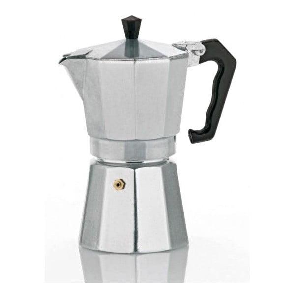Kávovar Kela Italia na 6 šálků