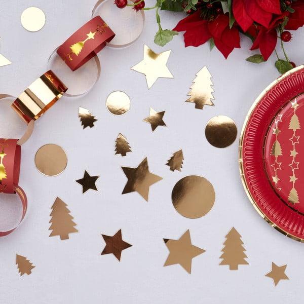 Konfety Neviti Dazzling Christmas