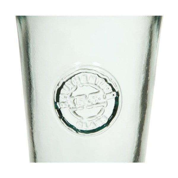 Pahar Santiago Pons Authenthic Glass, înălțime 13 cm