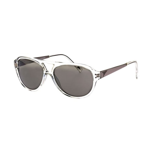 Pánské sluneční brýle GANT Storm Transparent
