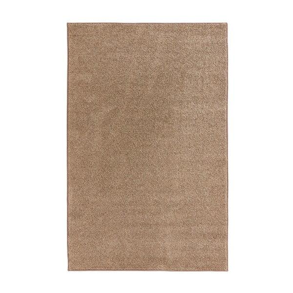 Béžový koberec Hanse Home Pure, 200x300cm
