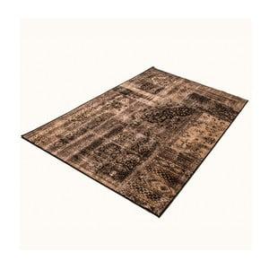 Koberec Cotex Vintage Brown, 140 x 200 cm