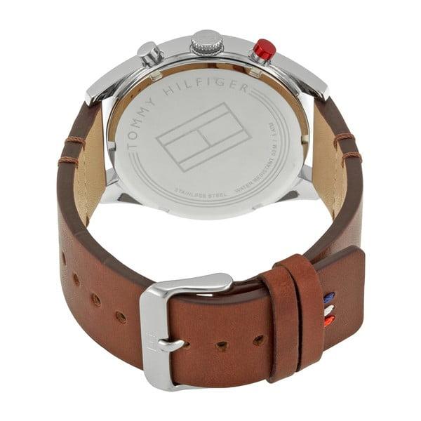 Pánské hodinky Tommy Hilfiger No.1791208
