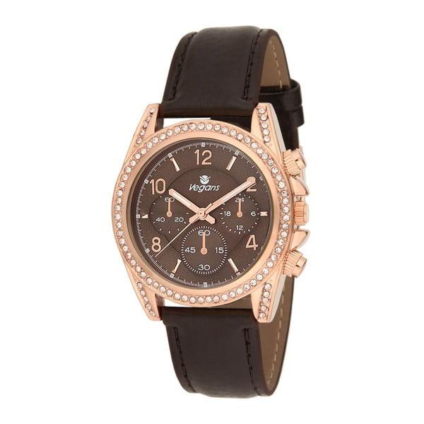 Dámské hodinky Vegans FVG2491K02G