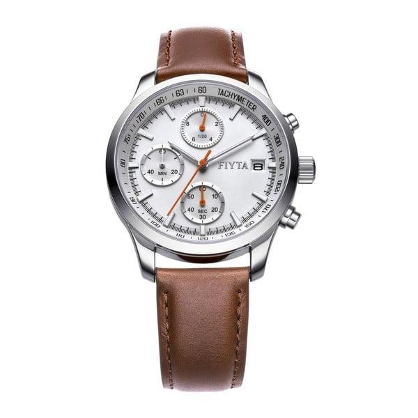 Pánské hodinky FIYTA Fly