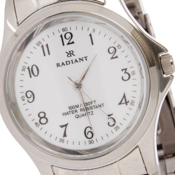Dámské hodinky Radiant Knight