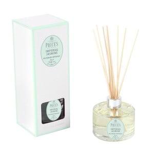 Difuzér Prices Reed Imperial Jasmine, 250 ml