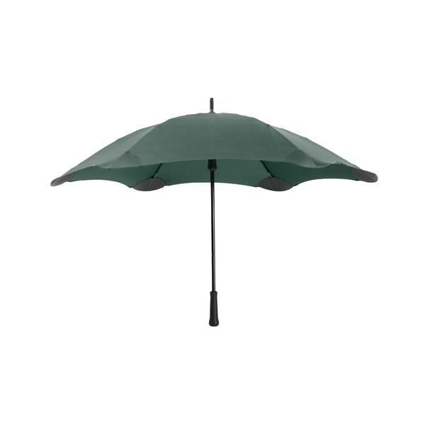 Vysoce odolný deštník Blunt Mini 97 cm, forest