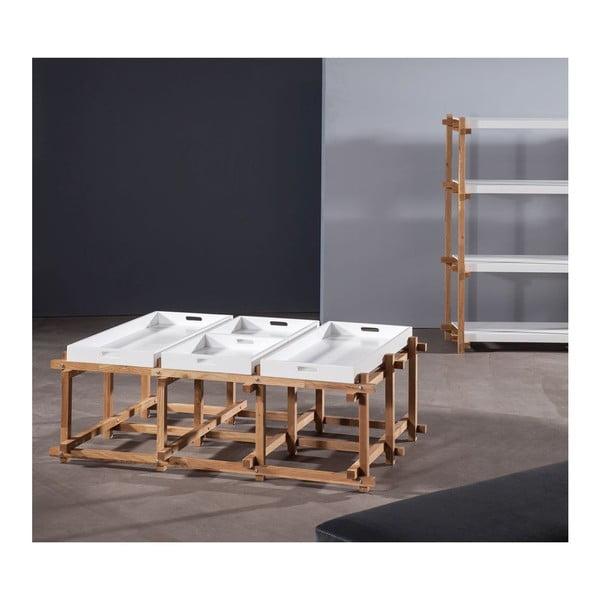 Konferenční stolek Amazon