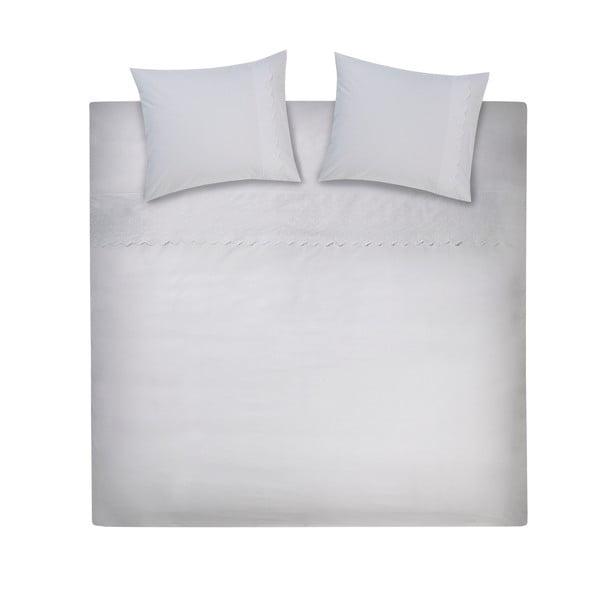 Povlečení Harmony White, 240x200 cm