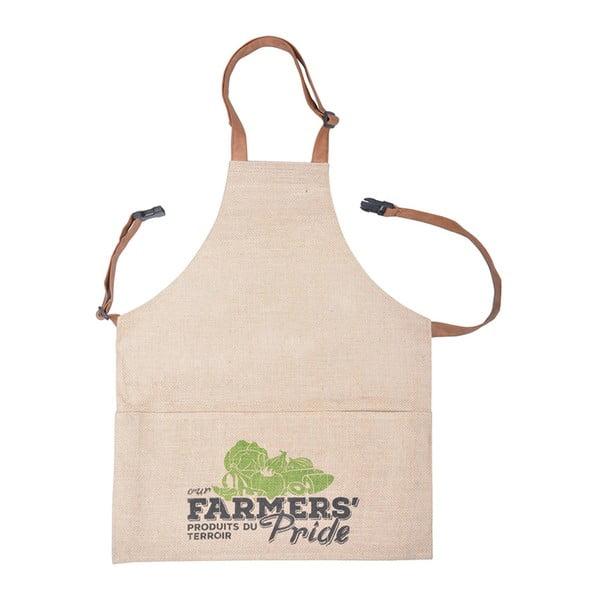 Șorț pentru grădinărit Esschert Design Farmers
