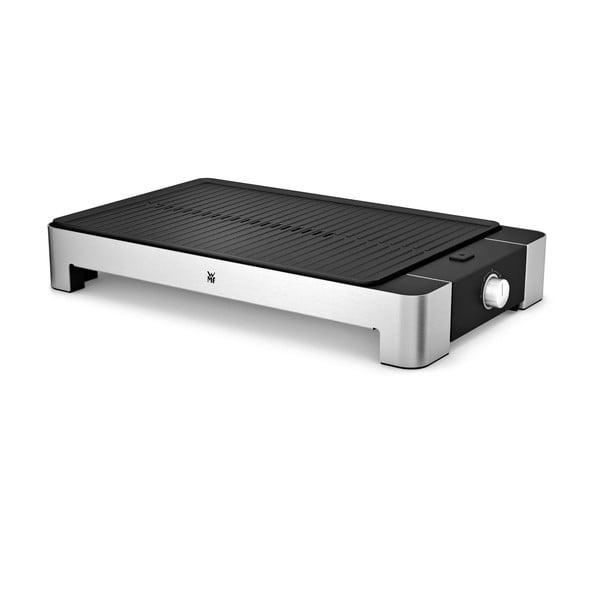 LONO rozsdamentes asztali grillsütő - WMF