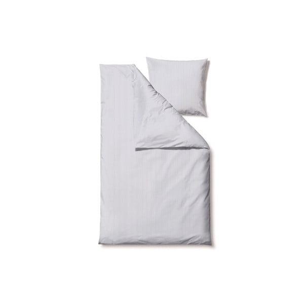 Povlečení Comfort Hvid, na dvojlůžko (200x220 cm)