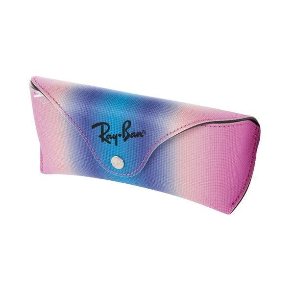 Sluneční brýle Ray-Ban Erika Black