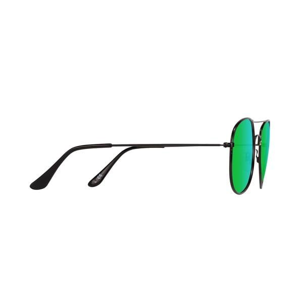 Sluneční brýle Nectar Baltic, polarizovaná skla