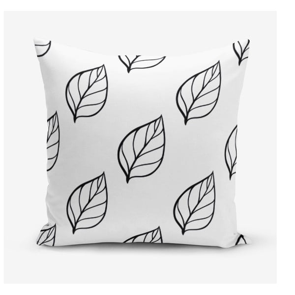 Față de pernă Minimalist Cushion Covers Modernista, 45 x 45 cm