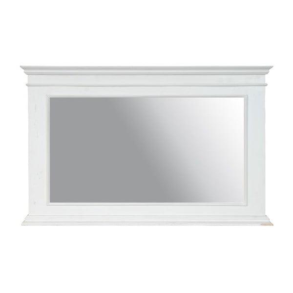 Zrcadlo Miroir