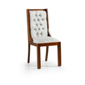Židle ze dřeva mindi Moycor Star