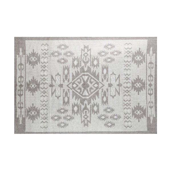 Anadolu szőnyeg, 140 x 200 cm