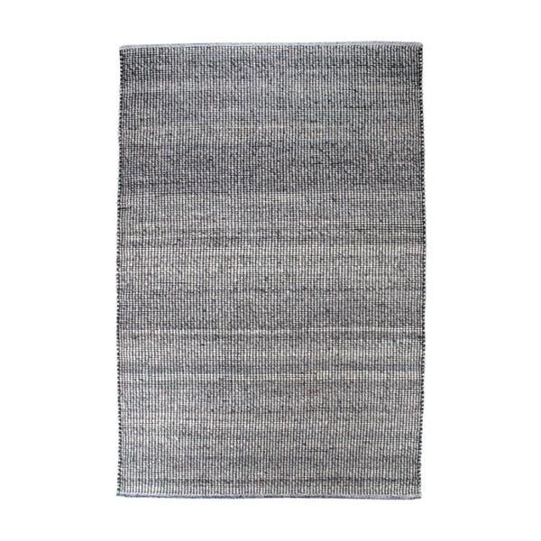 Ohio szőnyeg, 160 x 230 cm - House Nordic