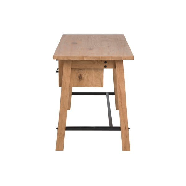 Psací stůl Actona Stockholm