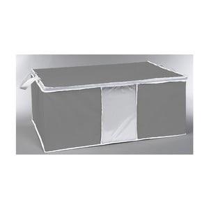 Úložný box Compactor Housse