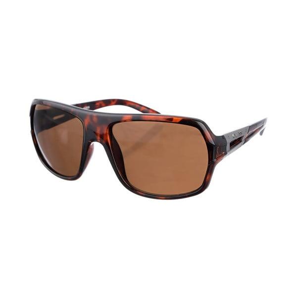 Pánské sluneční brýle Guess Tote 1
