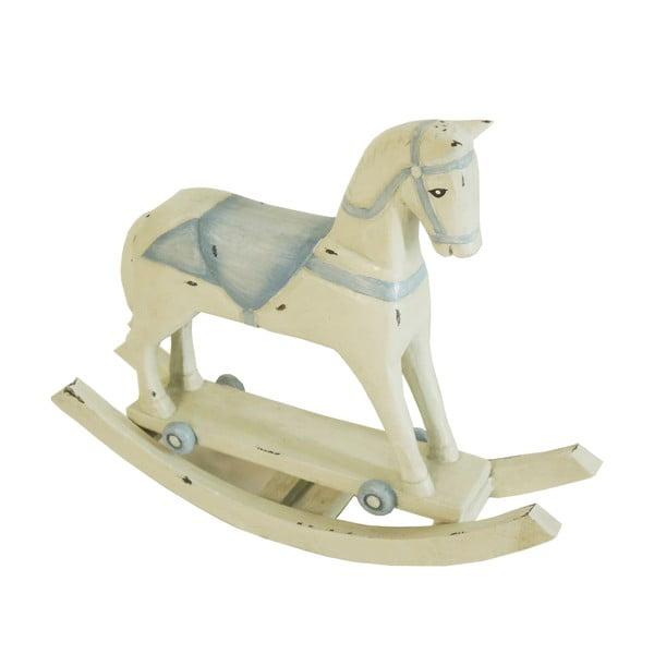 Houpací kůň Bolzonella Dondolo