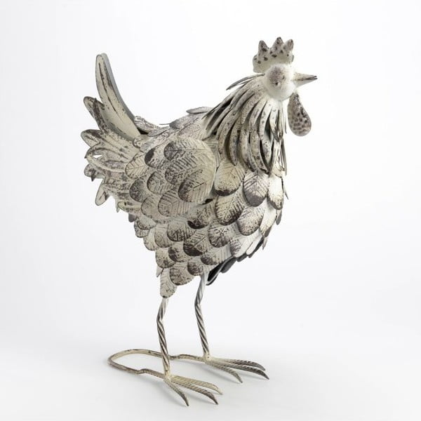 Dekorace Cock