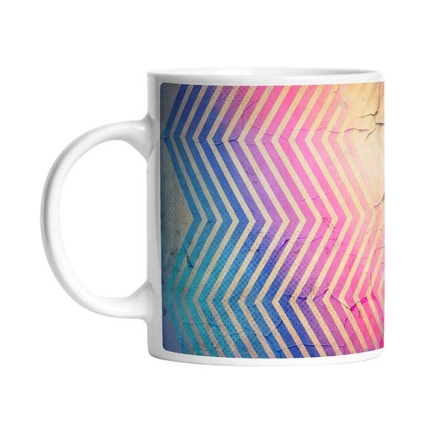 Hrnek Rainbow Blast, 330 ml