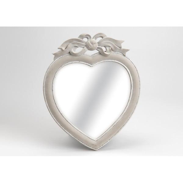 Zrcadlo Adele