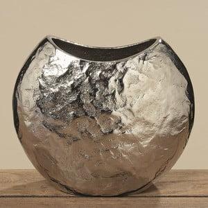 Váza Lil, 21 cm