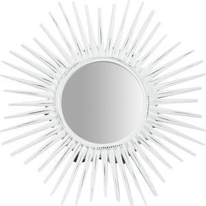 Zrcadlo Crido Consulting Charlotte,24cm