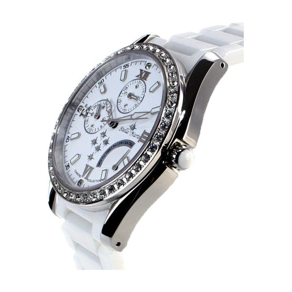 Dámské hodinky Stella Maris STM15M3