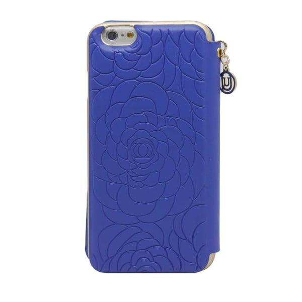 Obal na iPhone6 Shell Purple