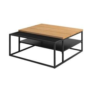 Konferenční stolek Interstil Apartment