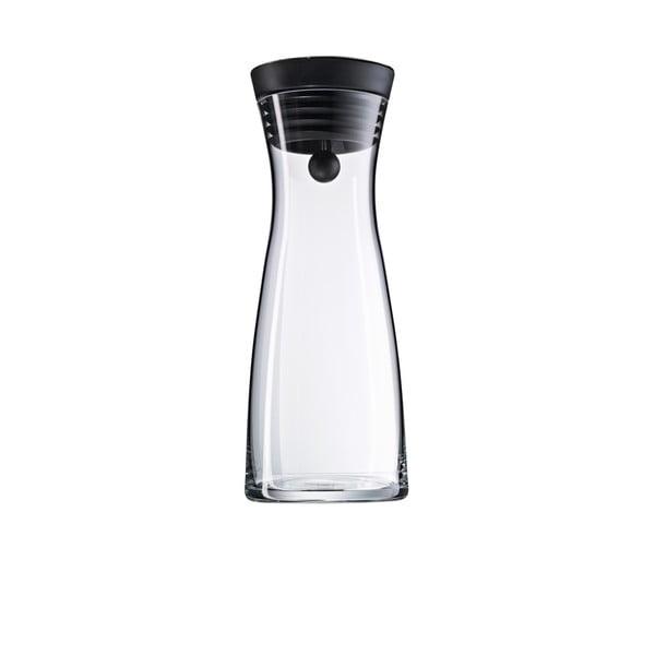 Szklana karafka na wodę WMF, 0,75 l