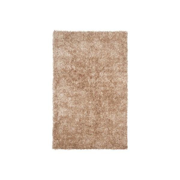 Mara szőnyeg, 243x152 cm - Safavieh