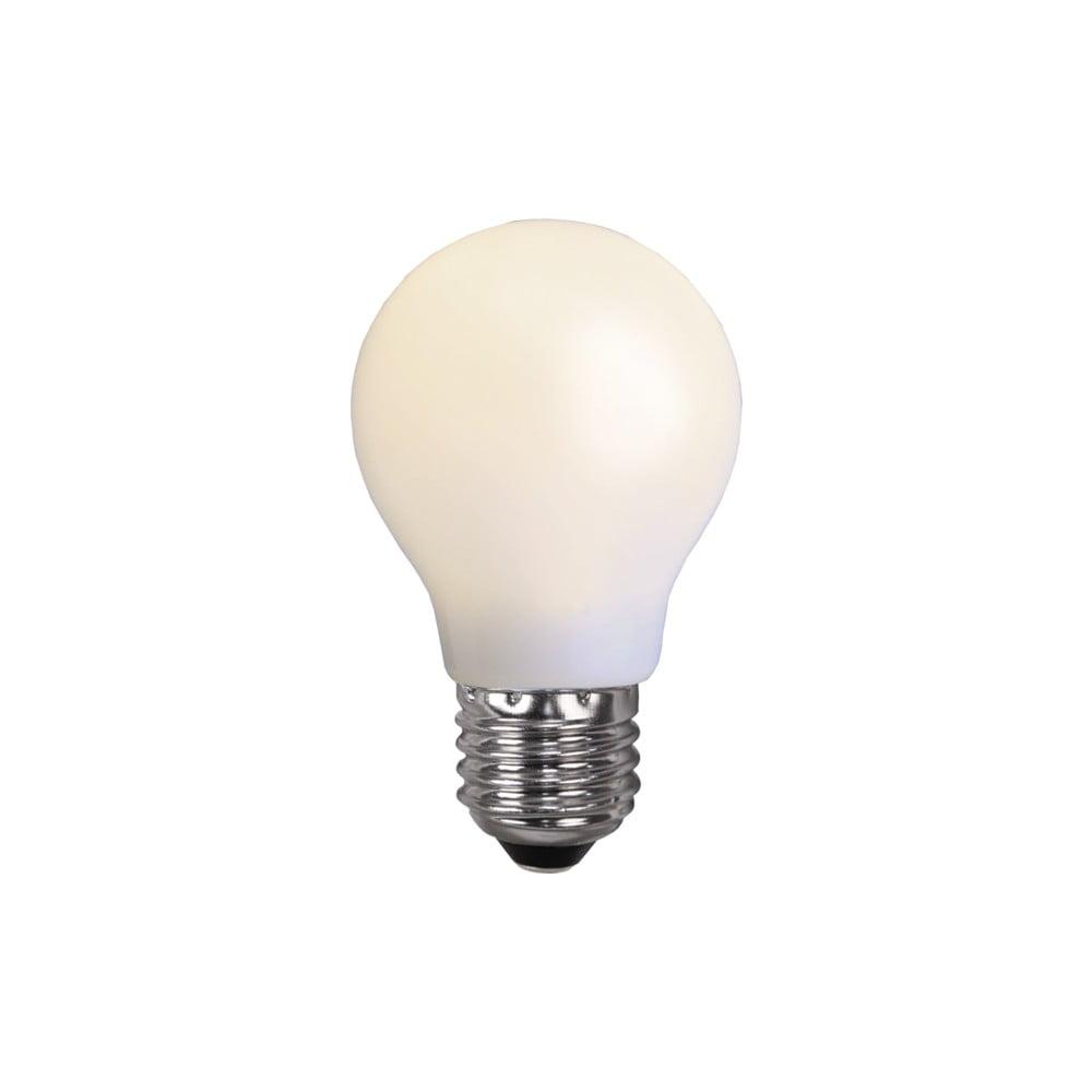 Venkovní LED žárovka Best Season E27 A55
