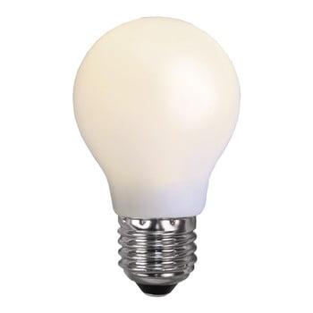 Bec cu LED pentru exterior Best Season E27 A55 imagine