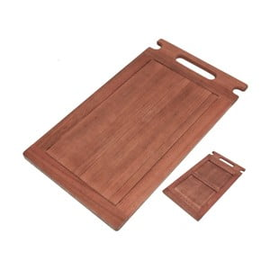 Deska z eukalyptového dřeva ADDU Versatile