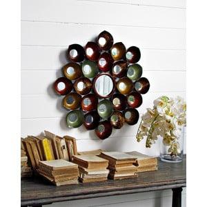 Dekorativní zrcadlo Multi Mirror, 65 cm