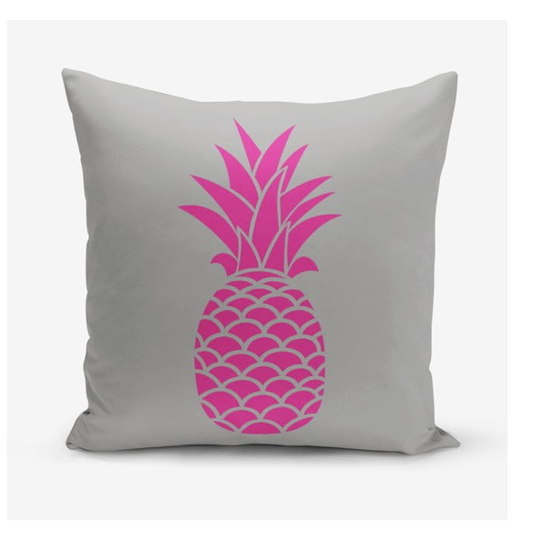 Față de pernă Minimalist Cushion Covers Juicy, 45 x 45 cm