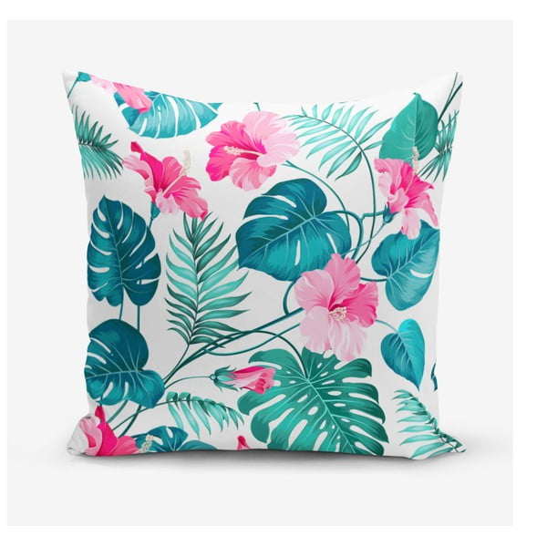 Față de pernă Minimalist Cushion Covers Dreaming, 45 x 45 cm