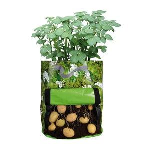 Zelená pěstírna brambor Esschert Design Sam