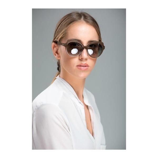 Dámské sluneční brýle Silvian Heach Gina