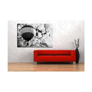 Fotoobraz Balon, 90x60 cm