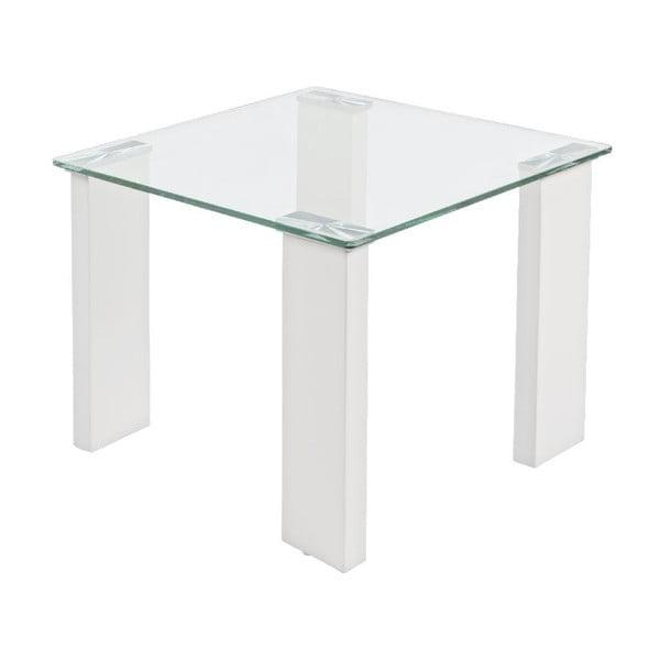 Odkládací stolek Whity