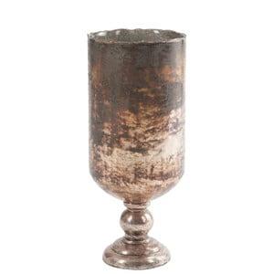 Vază J-Line Antique, 43 cm
