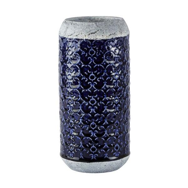 Váza KJ Collection Ceramic Rustic